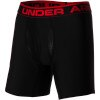 Under Armour 0 Series Boxer Jock