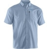 Under Armour Spinner Shirt - Short-Sleeve - Men's