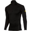 Under Armour Base 2.0 1/4 Zip