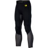 Under Armour Basemap Legging