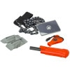Ultimate Survival Technologies Deluxe Tool Kit