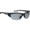 Uvex Blaze Inter-X Sunglasses