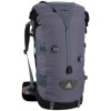 Vaude Hard Rock 32plus15 Backpack - 1830cu in