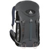 photo: VauDe Tec Rock 32