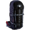 VauDe Versametric Proof 65+10