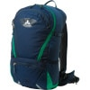 VauDe Splash Air 20+5
