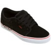Vans Chukka Low Skate Shoe - Men's 3/4 Front
