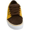 Vans Chukka Low Skate Shoe - Men's Front
