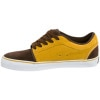 Vans Chukka Low Skate Shoe - Men's Instep