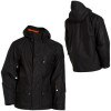 Vans UY Jacket - Mens
