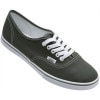 Vans Authentic Lo Pro Shoe 3/4 Front