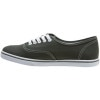 Vans Authentic Lo Pro Shoe Instep
