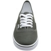 Vans Authentic Lo Pro Shoe Front