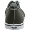 Vans Authentic Lo Pro Shoe Back