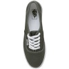 Vans Authentic Lo Pro Shoe Top