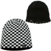 Vans Which Way Now Reversible Beanie