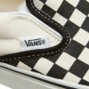 Vans Classic Slip-On Core Classic Shoe - Men's Miscellaneous 1