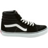 Vans SK8-Hi Core Classic Shoe Side