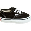 Vans Authentic Shoe - Toddlers' Side
