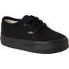 Vans Authentic Shoe - Toddlers'
