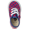 Vans Authentic Shoe - Toddlers' Top