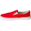 Vans Classic Slip-On Skate Shoe Instep
