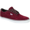 Vans Type II Skate Shoe - Men's