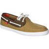Vans Chauffeur Shoe - Men's