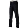 Vans V56 Standard Denim Pant - Men's