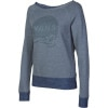 Vans Crooner Pullover Sweatshirt - Women's
