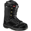 Vans Revere Boa Snowboard Boot - Men's