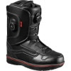 Vans Aura Boa Snowboard Boot - Men's