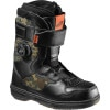 Vans Matlock Boa Snowboard Boot - Men's