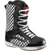 Vans Mantra Snowboard Boot - Men's