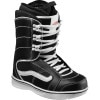 Vans Hi-Standard Snowboard Boot - Women's