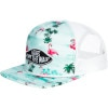 Vans Classic Surf Trucker Hat