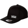 Vans Splitz Flexfit Hat - Boys'
