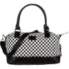 Vans Junction Doctor Bag - Women's