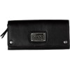 Vans Junction Wallet - Women's