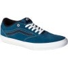 Vans Euclid Skate Shoe - Men's