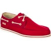 Vans Foghorn Shoe - Men's