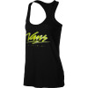 Vans NYC Tank Top - Women's