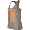 Vans Glowing Palm Tank Top - Women's