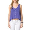 Vans Cadence Tank Top - Women's