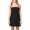 Vans Ashore Dress - Women's