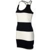 Vans Seacoast Dress - Women's