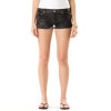 Vans Stationed Denim Short - Women's