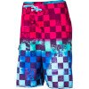 Vans Off The Wall Board Short - Boys'