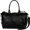 Vans Crushed Large Fashion Bag - Women's