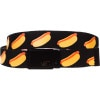 Vans Witty Web Belt - Women's
